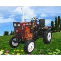 120 tractor thumbnail image