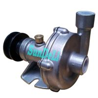 China Stainless steel sea water pump PC-1""