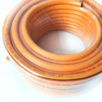 3MM PVC High Pressure Spray Hose