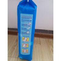 OEM Cheap Price Disposable Super Absorbency Baby Diaper ,Baby Diaper Packing