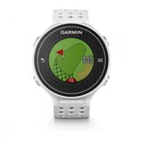 Garmin Approach S6 Watch thumbnail image