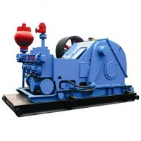 mud pump for oil drilling gig