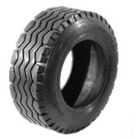 Agricultural Tires/Tyres IMP-1 thumbnail image