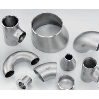 reducer pipe tee thumbnail image