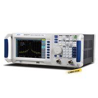 Spectrum Analyzer SA9130 Series