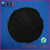 manufacturer milled carbon fiber for plastics