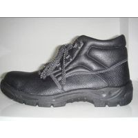 provide safety footwear with high quality and low price thumbnail image