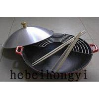 Top Rated Dutch Ovens