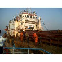 MBC available for Coastal Cargo thumbnail image