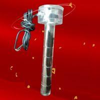 CJX Shear Pin Annunciator Shear Pin Signaller Shear Pin Signalor for Hydro Water Turbine Shear Pin thumbnail image