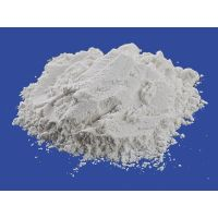 Top Quality 99% Domperidone CAS 57808-66-9