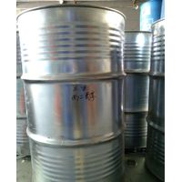 best propylene glycol 99.5%min can be exported and lower price provided by ssailing