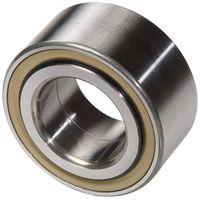 510034 Wheel Bearing