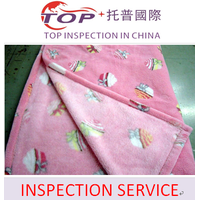 Inspection service