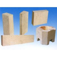 high alumina bricks for blast furnace