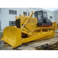 Sell 180-430HP, crawler bulldozer thumbnail image