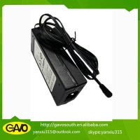 high quality desktop switching adapter laptop power supply