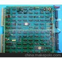 Hitachi DCS thumbnail image