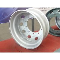 9.00x22.5 tubeless wheel rim thumbnail image
