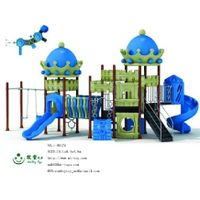 Outdoor Playground/0017A
