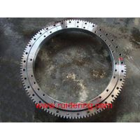 slewing ring for Tadano crane TS-70M-2-00001
