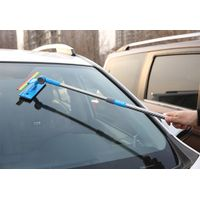 KXY-WS1 Windows Brush Cleaning Tools