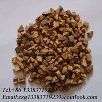 Nut Seal Walnut Shell of Polishing Material Manufacturers for Sale thumbnail image