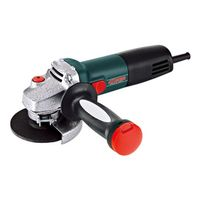 Sell 760W 100/115mm ANGLE GRINDER HDA462 Power Tools