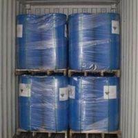 factory Hypophosphorous acid / HPA H3PO2 CAS 6303-21-5 WApp: +1(904) 323-1239 thumbnail image
