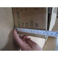 pre-shipment inspection service thumbnail image
