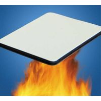 Fireproof Aluminium Composite Panels thumbnail image