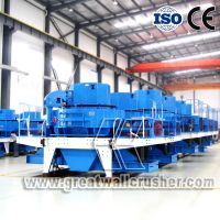 sand crusher machine sand crusher price sand crusher supplier