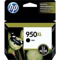 HP 950XL Black Ink Cartridge (CN045AN), High Yield thumbnail image