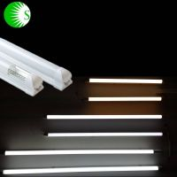 0.6m 0.9m 1.2m 1.5m tube light wide voltage AC85-265V CRI80 Epister led SMD2835 led xx animal video