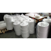 PFE98%+ BFE99 N95 Meltblown Nonwoven