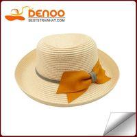 Fashion Hats for Women thumbnail image