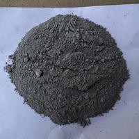 AD powder Aluminum ash ball manufacturer suppl thumbnail image