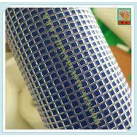 Plastic Square Net thumbnail image