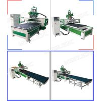 woodworking cnc router for wood