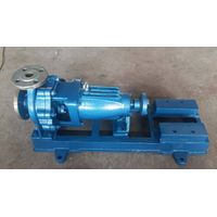 IH Series Stainless Steel Centrifugal Pump