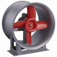 T35/FT35 Type Axial Fan thumbnail image