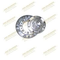 CRE13025 Crossed Roller Bearings for grinding machine thumbnail image