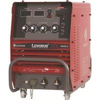 Inverter CO2/ MAG welder