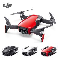 wholesale DJI Mavic Air combo camera drone more rc intellige Quadcopter with 3-Ax