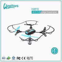 WiFi drone and fpv drone wifi and fiber carbon drone
