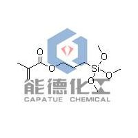 3-Methacryloxypropyltrimethoxysilane (CAS No. 2530-85-0) thumbnail image