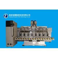 LB-2500Y cylinder engraving machine