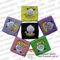 sport wristband thumbnail image