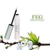 Most Eyelashes Enhancement Liquid, Eyelash growth sreum/ FEG Eyelashes/OEM Welome thumbnail image