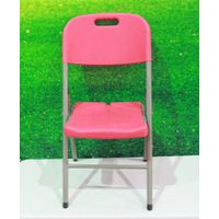 folding tables and chairs for outdoor furniture